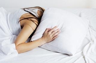 睡眠不足の方必見!睡眠不足でブスになるって知ってましたか?〜やってはいけない睡眠の非常識〜
