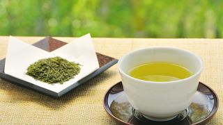 緑茶のポリフェノールでアルツハイマー型認知症の発症リスクが激減!緑茶の健康効果が凄すぎる!!