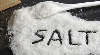 塩って凄い!塩の驚くべき20の利用法とは!?
