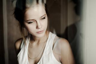 寂しさがあなたの免疫機能を弱くする!?孤独を癒すのは心の通じあう人の存在!!