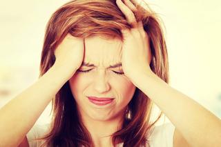 頭痛はストレッチで解消!!痛みが激しい頭痛でもあっという間に治る超簡単ストレッチをご紹介します!