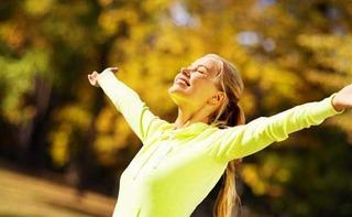毎朝数分やるだけで人生に大きな差がでます!!自律神経のバランスを超簡単に整える方法!