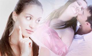 妄想で願望実現!!妄想がもたらす4つの効果が凄すぎる!妄想は美容と健康にも優れた効果を発揮する!?