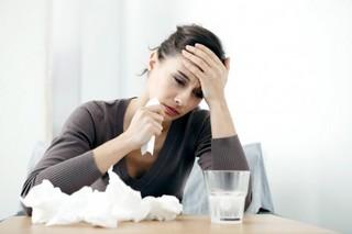 身体を芯からとことん温めてウイルスを撃退!!風邪をたった1日で治す方法とは!?
