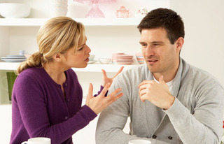 絶対に言ってはならない「相手を深く傷つける言葉」とは?褒めてるつもりで言ったら大喧嘩!