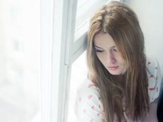 不安神経症になりやすい人の特徴とは?不安神経症の原因と主な症状について!