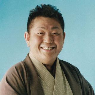 20111222_tuji_20.jpg