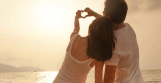 人を好きになるだけで美しく健康になれる!!人は恋愛によって輝ける!その秘密は脳内物質にあった!!