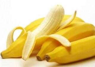 バナナの皮は捨てないで!バナナの皮で歯が真っ白になる!?バナナの皮の意外すぎる10の使い道とは?