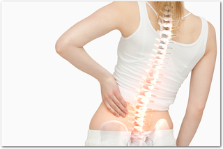 超簡単ストレッチで長年苦しめられてきた腰の痛みにさようなら!腰痛が飛躍的に解消する方法とは!?