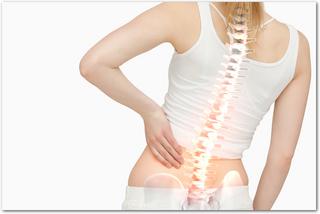 腰痛の方必見!!「かかとくっつけ正座」でつらい腰痛を解消!猫背やO脚までも改善されます!