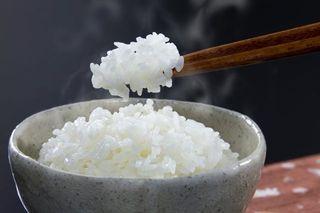 ご飯の炊き方を変えるだけで栄養価が大きく変わります!!ご飯を10倍おいしく炊く方法とは!!
