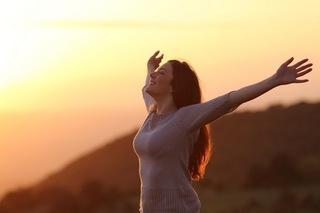 プレッシャーを味方にして幸せになる30の方法