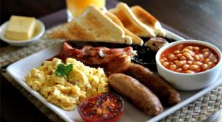 がんリスクを高める絶対に避けたい5つのNG朝食メニューとは!?朝食を抜いてはいけない理由とは?