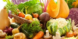 食べるだけで「ガンが逃げていく食べ物」9選!!ダイエット効果も期待できる最強の優良食材をご紹介!