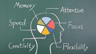 100歳までボケない最新の「認知症対策」が凄ごい!!4つの習慣で「長寿遺伝子」をオンに!
