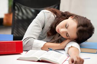超短時間の仮眠が脳を若返らせる?!凄すぎる仮眠の効果!スキマ時間が宝物になる生き方を!