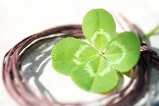 運がいい人が実行している9つの習慣
