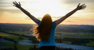 自分を苦しめるネガティブ脳にさようなら!自己嫌悪やネガテイブ思考から自分を復活させる方法について!