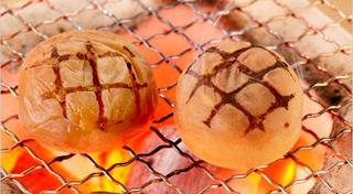 ホット梅干しダイエットの効果が凄い!梅干しを1日3粒食べて脂肪燃焼効果が大幅アップで太りにくい体質へ!
