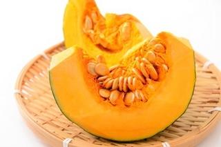 かぼちゃは最強のアンチエイジングフード!かぼちゃの種の美容と健康効果がとにかく凄すぎる!