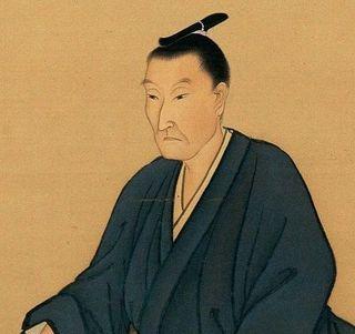 世界に誇れる偉人!吉田松陰の名言