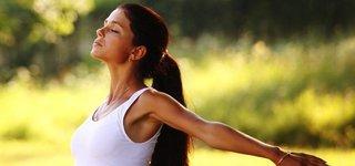 美容と健康に驚くべき効果が!!ハーバード大学が生んだ3つの健康法とは?!