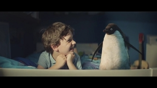 John-Lewis-Christmas-Advert-2014-MontyThePenguin.mp4_000004600.jpg