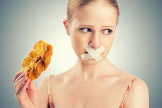 半日断食!!美容と健康とダイエットに非常に優れた方法です!