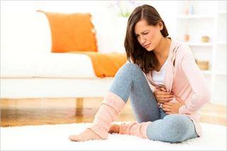 慢性胃炎は人を選ばないから怖い?慢性胃炎の原因と症状について!