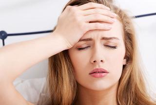 頭痛の治療にハーブが効く!つらい頭痛に悩まされながら鎮痛剤が嫌いで服用していない人に朗報!