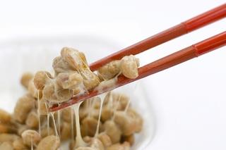 納豆に含まれるナットウキナーゼで生活習慣病を予防!納豆の凄すぎる健康効果とは?