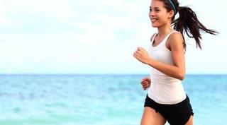 意外と簡単!痩せホルモンがドバドバ出る5つの方法とは?