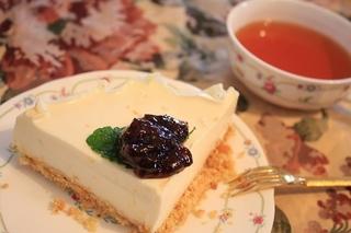 豆腐クリームの適応力が凄すぎる!!色んなものの代わりに使えてしかも簡単でヘルシー!ダイエット中の方にオススメです!