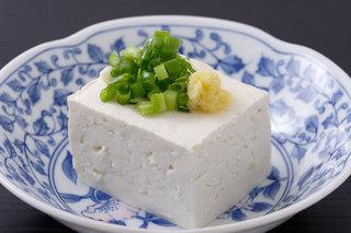 豆腐ダイエットでキレイに楽痩せ!ダイエットフード豆腐のパワーとは!?