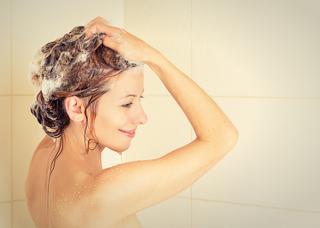 column_shampoo1.jpg