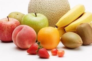 血圧の高い人必見!血圧を下げるみじかな食べ物で圧倒的にバナナとリンゴがオススメ!!