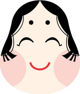 笑いヨガでおもいっきり笑って悩みや不安を解消!!美容と健康にも効果があります!