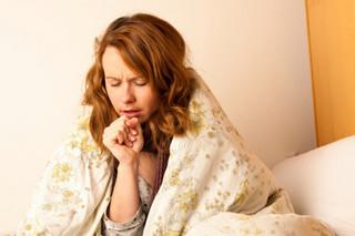 風邪による辛くて苦しい咳!!咳に襲われたときに効く即効性の高い咳止めの方法とは?!