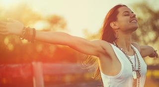 長生きする人が実践している5つの生活習慣とは!?絶対に真似したい!!