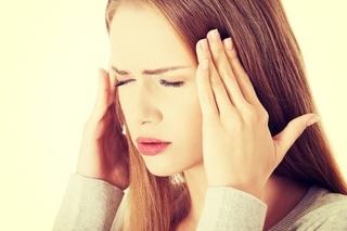 緊張型頭痛は命の危険性はなくても慢性化すると大変!緊張型頭痛の原因や症状について!