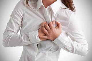 大動脈瘤は高血圧の人に起こりやすい!大動脈瘤の症状と治療について!