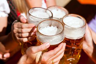 ビールの侮れない健康と美容効果!ビールを飲めば老化防止だけでなく「がん」にも効く!?