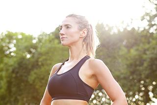 辛いストレスによる疲労回復にも効きます!基礎代謝を高めて太りにくい体質に改善!!