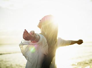 あきらめないと決めた人だけが人生上手くいく!幸せになるためにあきらめてはいけない25のこととは!?
