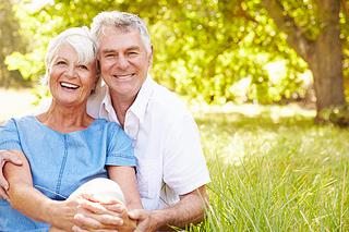 健康寿命を伸ばしましょう!!健康寿命を伸ばす「テクテクカミカミニコニコドキドキ」とは?!