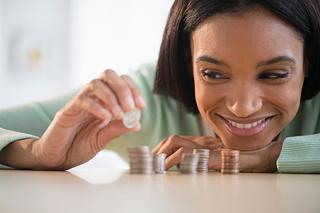 お金を貯めるなら節約するよりも整理整頓が大事!!お金が貯まらないのには理由があった!?