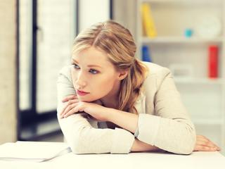 うつ病の原因と対策について!!女性の方が男性よりも「うつ病」になりやすい?!