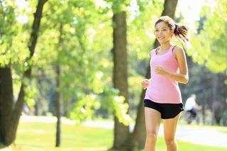 免疫力を高めて美容と健康を高めるための方法とは?病気にならない心と身体を作る!