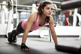 間違った筋トレは身体を疲労させるだけ!筋トレの質を高めるには?